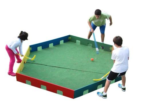 box-hockey1