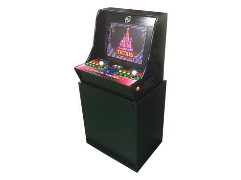 classic-arcade1