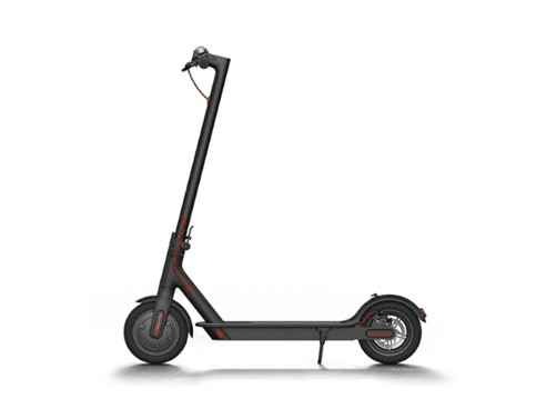 electric-scooter1