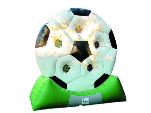 football-target1