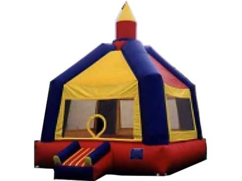 fouskoto-trampolino-piravlos1