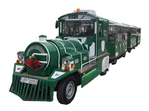 touristiko-treno-1