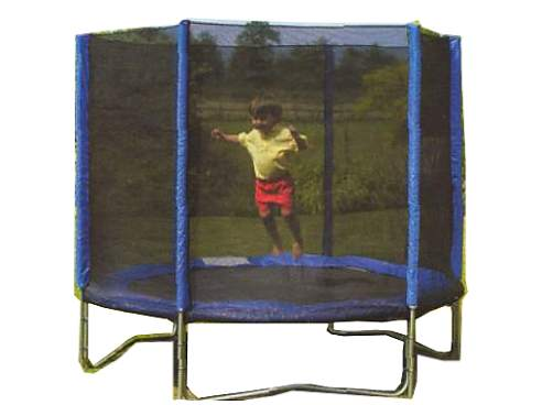 trampolino-thessaloniki1