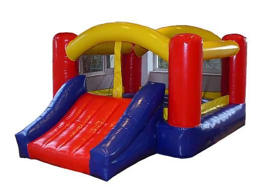 trampolino-tsoulithra1