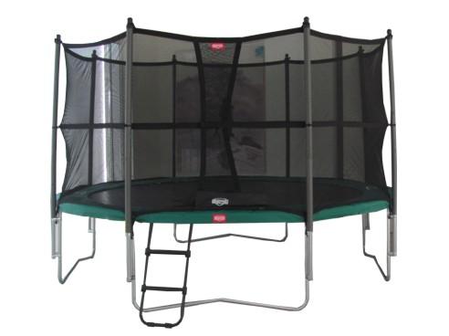 trampolino4-1
